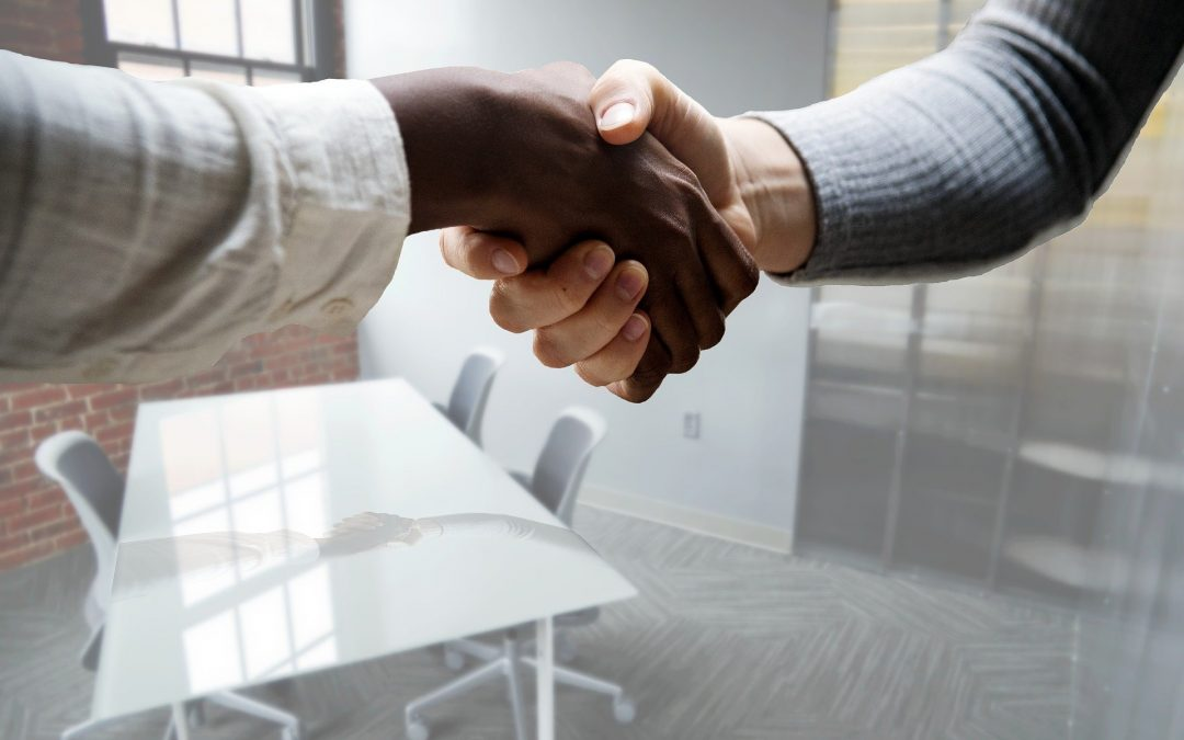 Top 5 Tips on Finding and Hiring the Ideal Employees