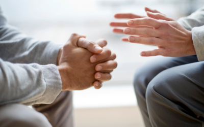 Domestic abuse at work: supporting victims and perpetrators